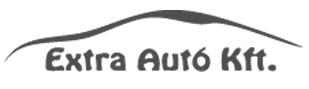 Autószerviz 11. kerület - EXTRA AUTO Kft.