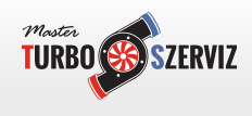 Turbó felújítás Pest megye - Master Turbo Szerviz