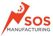 Járműalkatrész javítás, Egyedi gyártás - SOS MANUFACTURING
