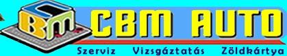 Műszaki vizsga Dunakeszi, Eredetiségvizsgálat Dunakeszi, Autószerviz Dunakeszi