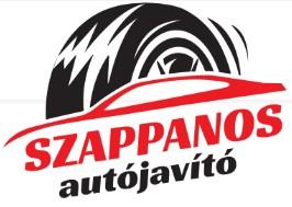 Autószerviz Budapest
