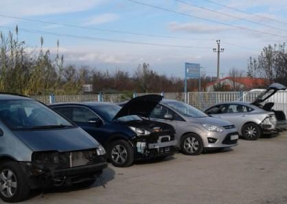 Autójavító Veszprém - CZICZA-AUTÓJAVÍTÓ Kft