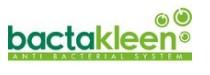 Szélvédő javítás - Bactakleen Klíma és Épületfertőtlenítés Dunakeszi