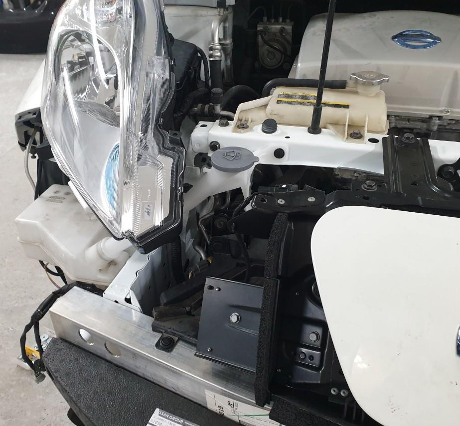 Karambolos Autók Javítása Pécel