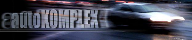 AUTOKOMPLEX Bt. - Eredetiségvizsgálat, Felelősségbiztosítás, Személygépkocsi kiskereskedelem, Casco 16. kerület, 14. kerület, 10. kerület, 17. kerület, Csömör, Kistarcsa, Kerepes, Nagytarcsa
